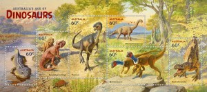 Australias_Age_of_Dinosaurs_James_Gurney.sm