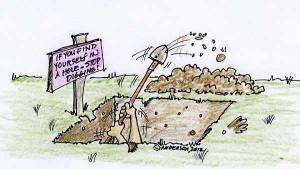 Digging-Hole001