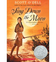 sing_down_moon