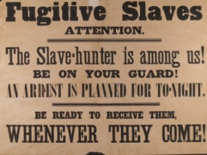 fugitive-slave-act-AB