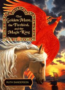the-golden-mare-the-firebird-and-the-magic-ring_src_1