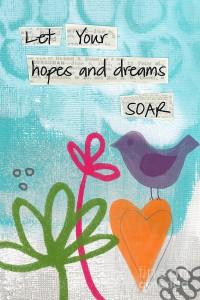 hopes-and-dreams-soar-linda-woods-1