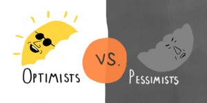 635848884867126806552861545_optimists vs pessimists