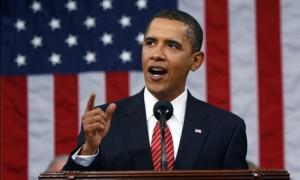 President-Barack-Obama-de-001