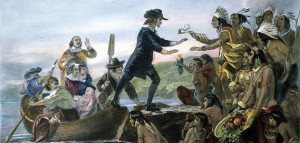 Roger-Williams-with-American-Indians-631.jpg__800x600_q85_crop